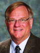 Bruce R. Bacon, MD, FAASLD