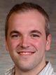 Colin Basler, MD