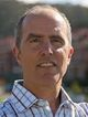 Craig R. Cohen, MD, MPH