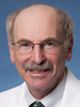 David L. Cohn