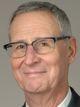 Carl W. Dieffenbach, PhD
