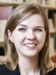 Katherine Fleming-Dutra, MD