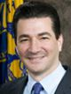 Photo of Scott Gottlieb