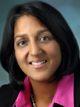 Amita Gupta, MD, MHS