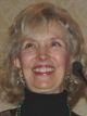 Diane C. Halstead, PhD, DABMM, FAAM