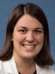 EMR 'nudge' decreases inappropriate hospital <i>C. difficile </i>testing