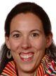 Melissa A. Rolfes, PhD, MPH