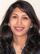 Kay Roy, MB ChB, MRCP (UK), MRCP (Resp), PhD
