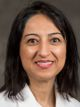Community-onset C. difficile infection accounts for large number of cases