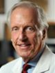 William Schaffner, MD