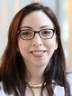 Erica Shenoy MD, PhD