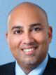 Javeed Siddiqui, MD, MPH