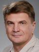 Evgeni V. Sokurenko, MD, PhD