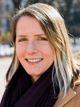 Elizabeth R. Stevens, PhD, MPH,