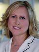 Jodi L. Sutherland, PhD, RN, ACRN