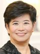 Photo of Chang-Yi Wang