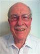 Thomas Yuill, PhD