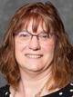 Deborah Brouwer-Maier