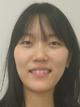 Hyunju Kim