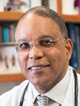 Neil Powe, MD, MPH, MBA, honored with David M. Hume Award