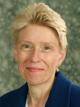 Mary Schira