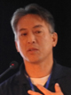 Eli Chang at Hawaiian Eye 2020