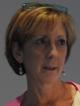 Alison Shuren at Hawaiian Eye 2020