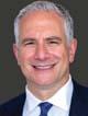 Kenneth A. Beckman