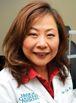 Judy E. Kim