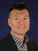 Scott B. Han, OD, FAAO