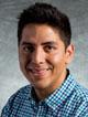 Christopher Lopez, OD