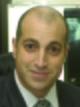 Fares Haddad