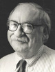 Henry J. Mankin, MD, retired Massachusetts General Hospital chair, dies