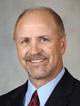Kevin J. Renfree
