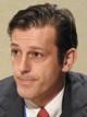 Mark A. Schrumpf