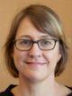 Lynn M. Almli, PhD