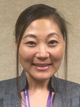 Photo of Jane Chung