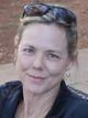 Sarah Staedke, MD, PhD, DTM&H
