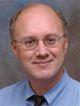 Jeffrey Starke