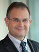 Antony Loebel, MD