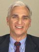 Gary Sachs, MD