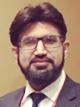 Muhammad Shahzeb Khan