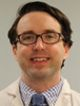 Adam J. Brown, MD