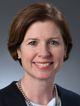 American College of Rheumatology calls for eliminating redundancies in prior authorization