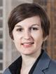 Battle for Enbrel: Ruling on patent lawsuit could transform US biosimilar marketplace
