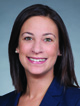 Doing the 'Patent Dance:' Untangling biosimilar litigation for physicians