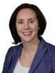 Jacqueline L. Green