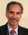 Robert F. Kushner, MD, MS, FACP, FTOS