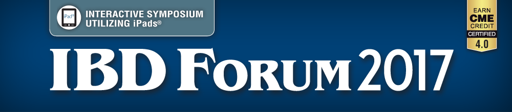 IBD Forum 2017