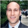 Scott Kahan, MD, MPH, FTOS